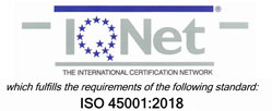 iso_2020